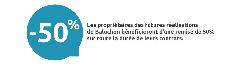 Logo-Baluchon-Vectoriel-couleur-RVB-web