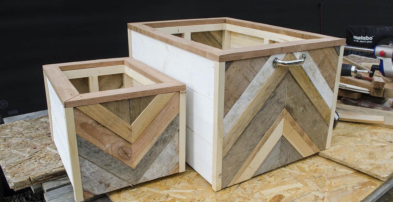 rien ne se perd tout se transforme. Black Bedroom Furniture Sets. Home Design Ideas
